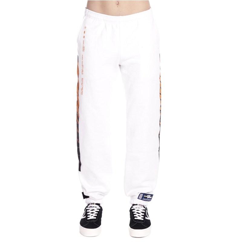 pantalon-sweatpant-streetwear-stillgood-homme-blanc-2