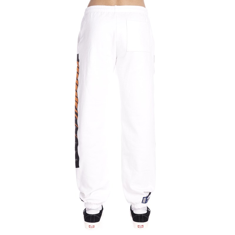 pantalon-sweatpant-streetwear-stillgood-homme-blanc-3