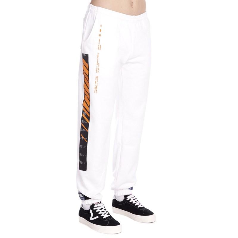 pantalon-sweatpant-streetwear-stillgood-homme-blanc-4