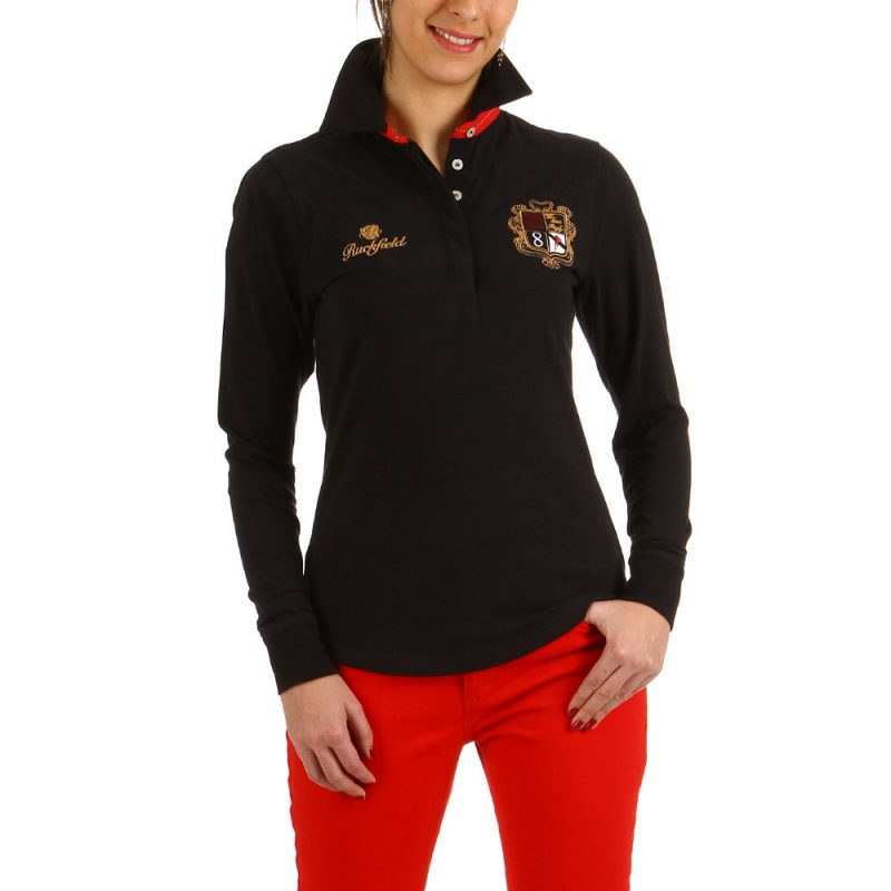 polo-rugby-noir-femme-sport-ruckfield-1