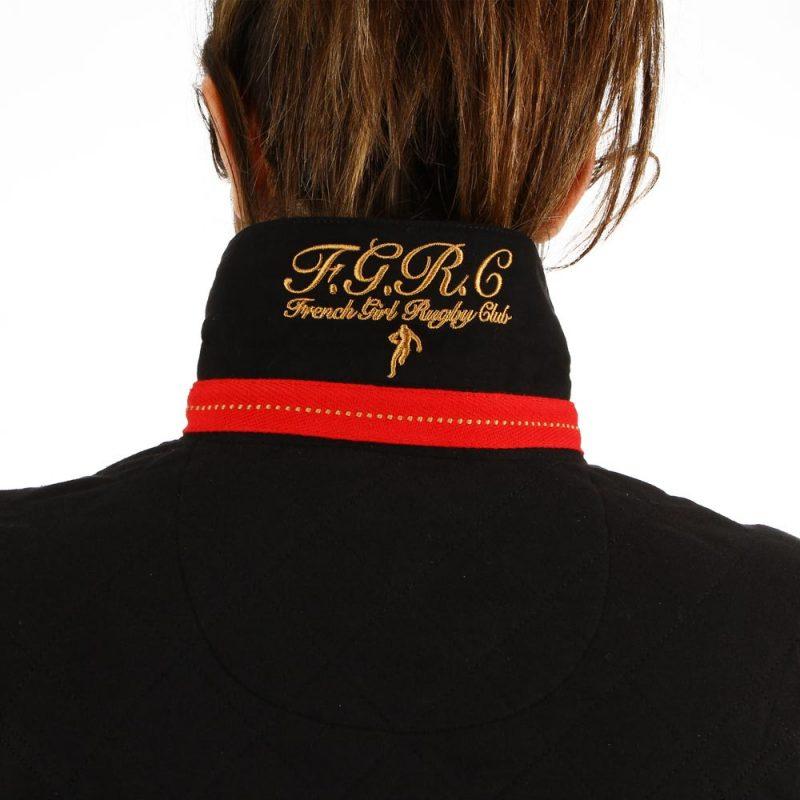 polo-rugby-noir-femme-sport-ruckfield-3