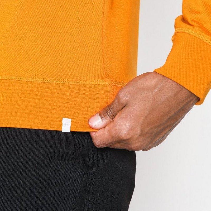 pull-orange-femme-minimum-2