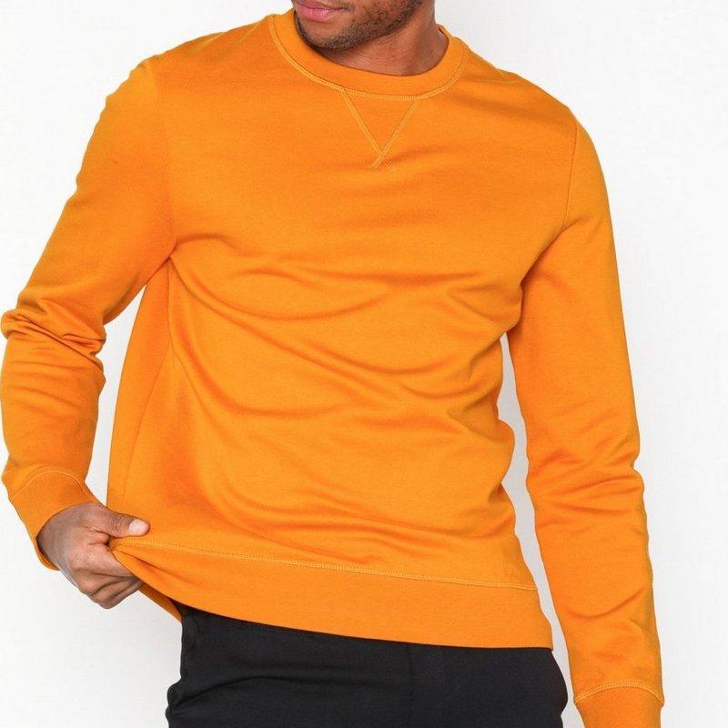 pull-orange-femme-minimum-3