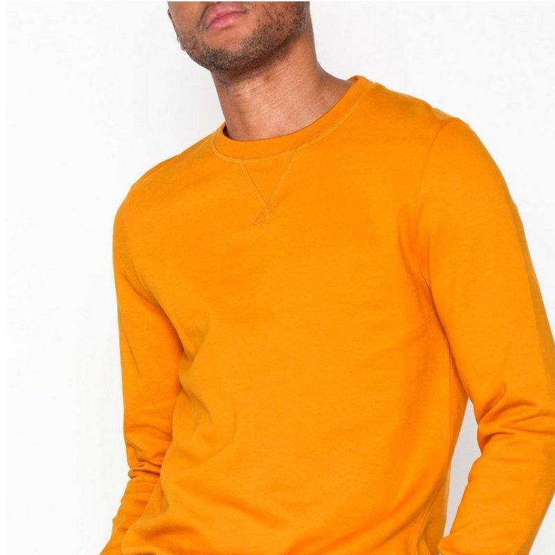 pull-orange-femme-minimum-4