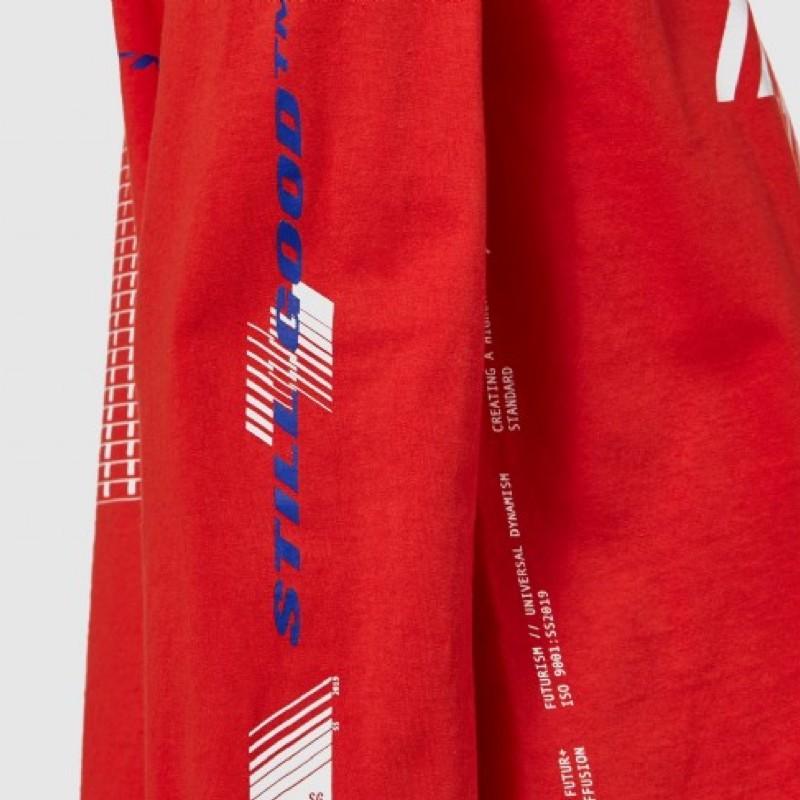 pull-teeshirt-homme-stillgood-rouge-2