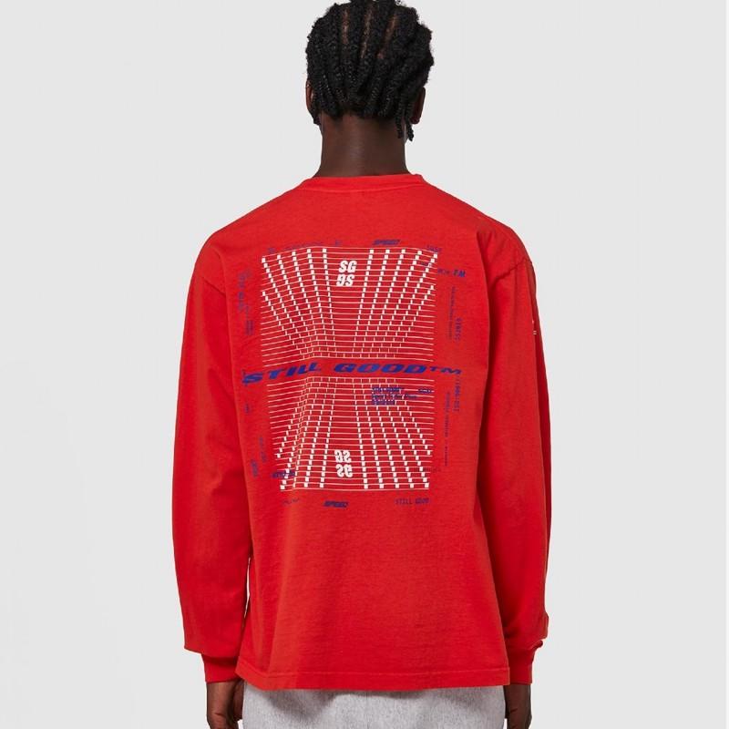 pull-teeshirt-homme-stillgood-rouge-3
