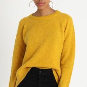 pullover-femme-jaune-minimum-1