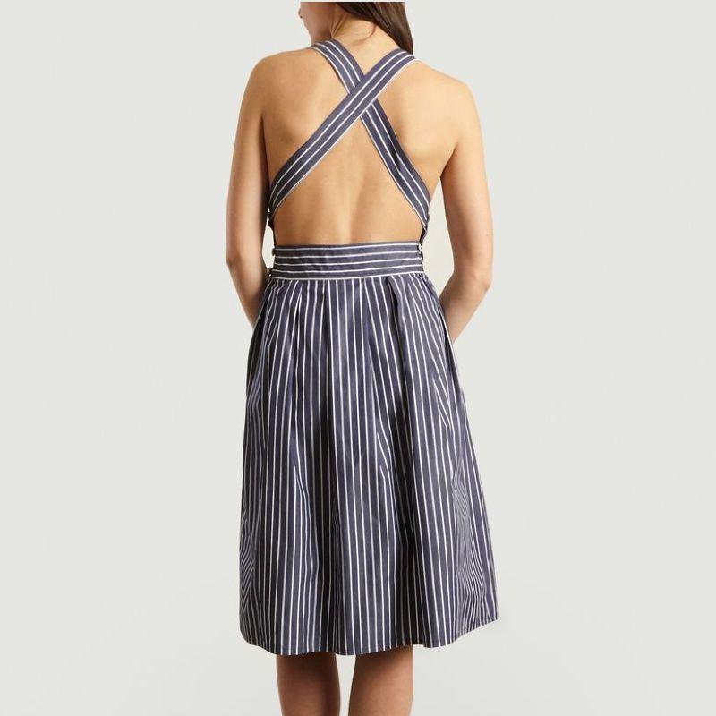 robe-cuissedegrenouille-femme-bleu-2