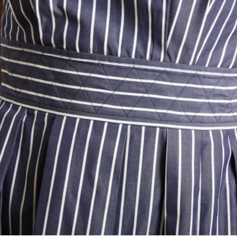 robe-cuissedegrenouille-femme-bleu-3