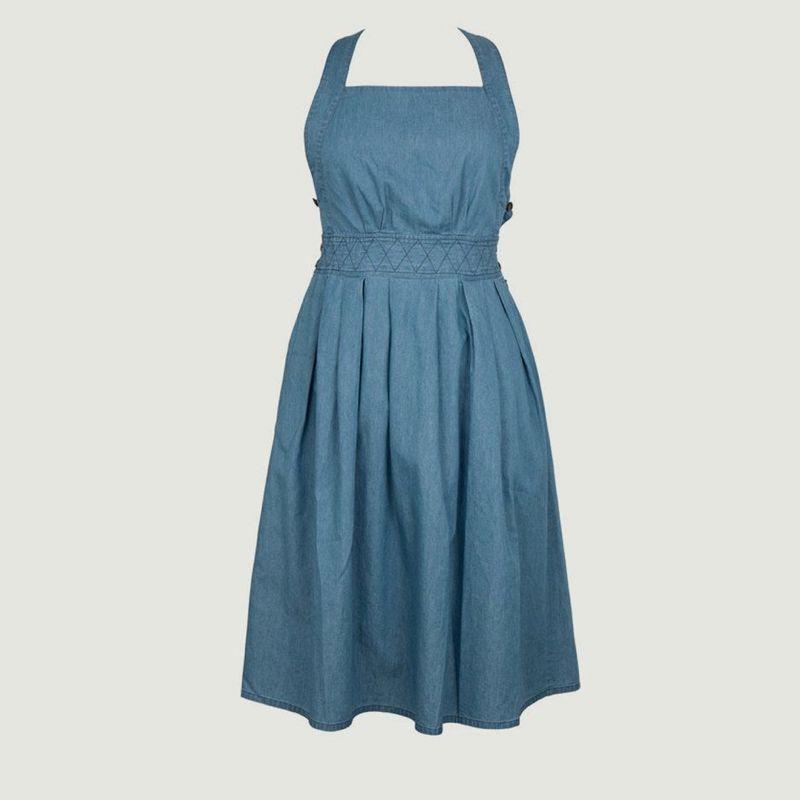 robe-cuissedegrenouille-femme-bleu-denim-3