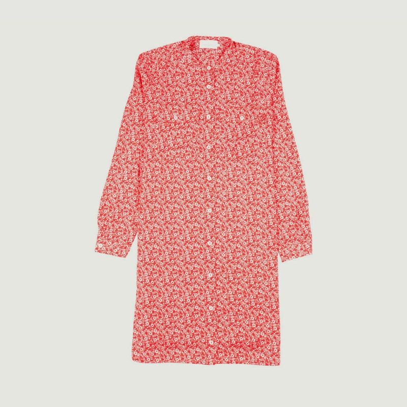 robe-cuissedegrenouille-femme-rouge-1