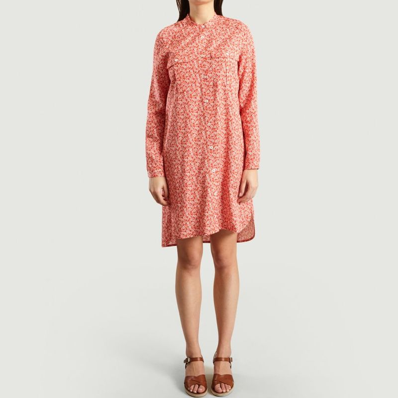 robe-cuissedegrenouille-femme-rouge-2