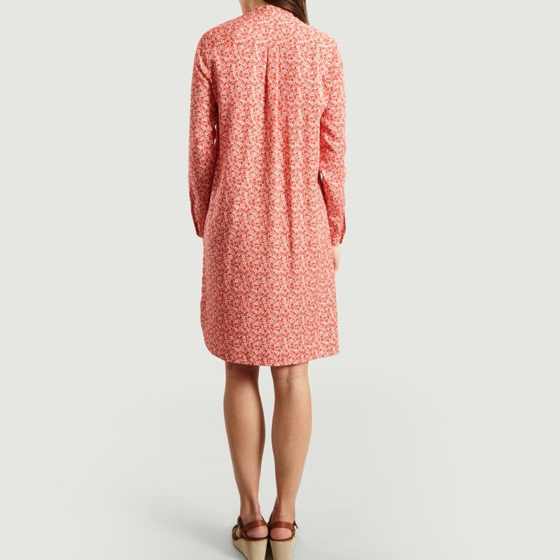 robe-cuissedegrenouille-femme-rouge-3