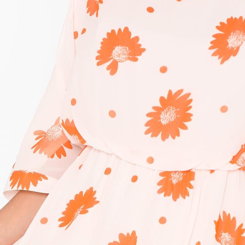 robe-selected-femme-fleuri-dress-4