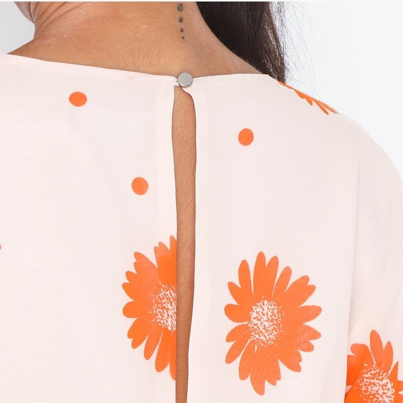 robe-selected-femme-fleuri-dress-5