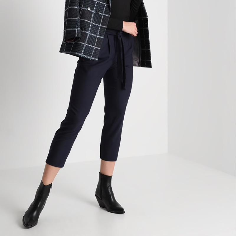 selected-pantalon-femme-slfbio-mw-cropped-dark-sapphire-melange-6
