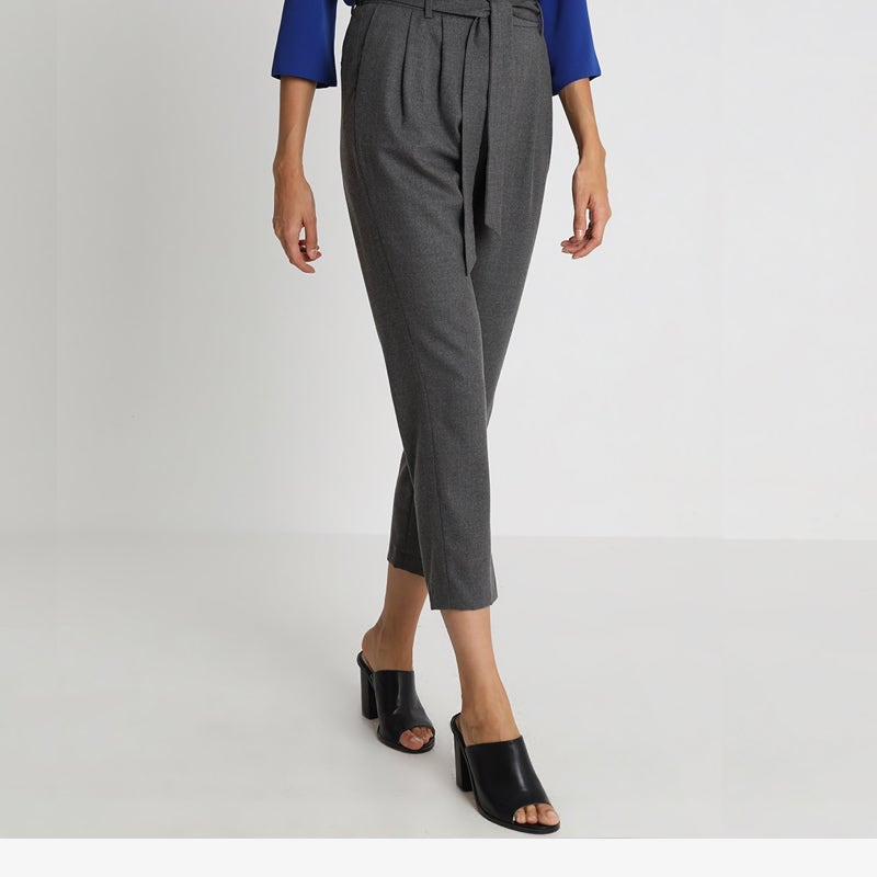 selected-pantalon-femme-slfbio-mw-cropped-medium-grey-melange-1