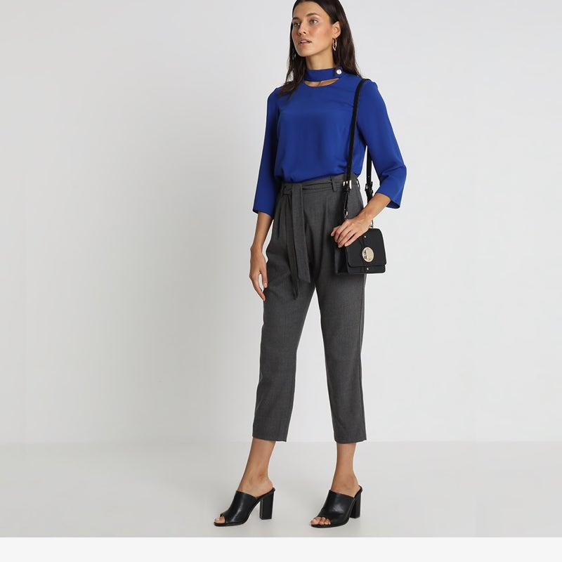 selected-pantalon-femme-slfbio-mw-cropped-medium-grey-melange-2