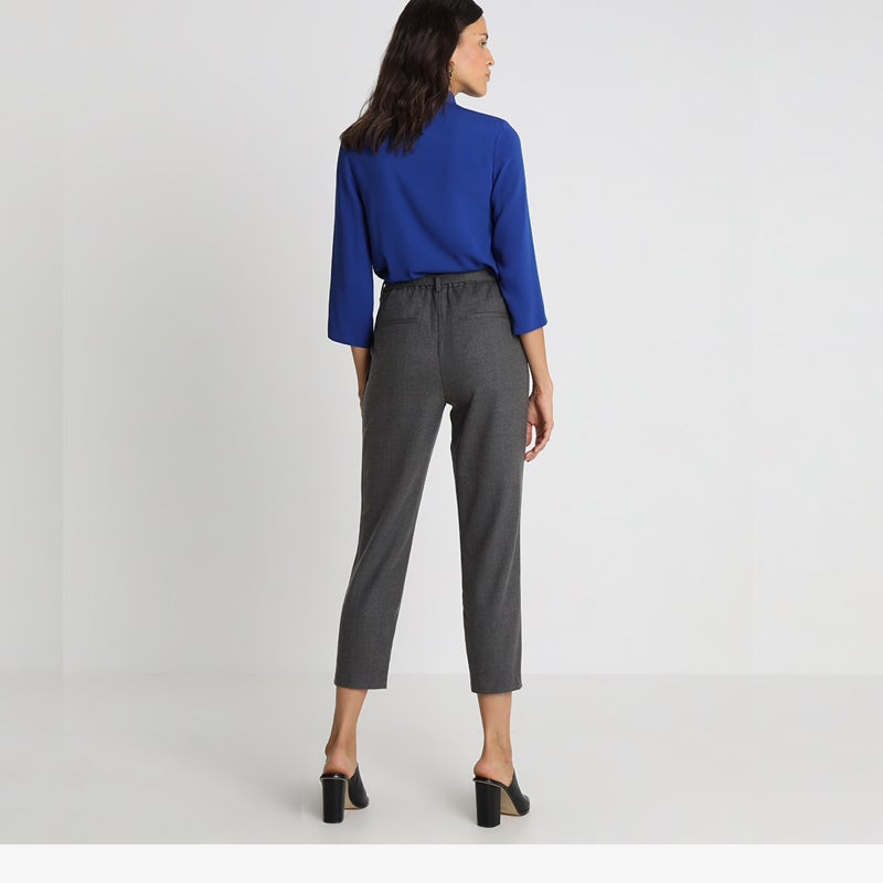 selected-pantalon-femme-slfbio-mw-cropped-medium-grey-melange-3