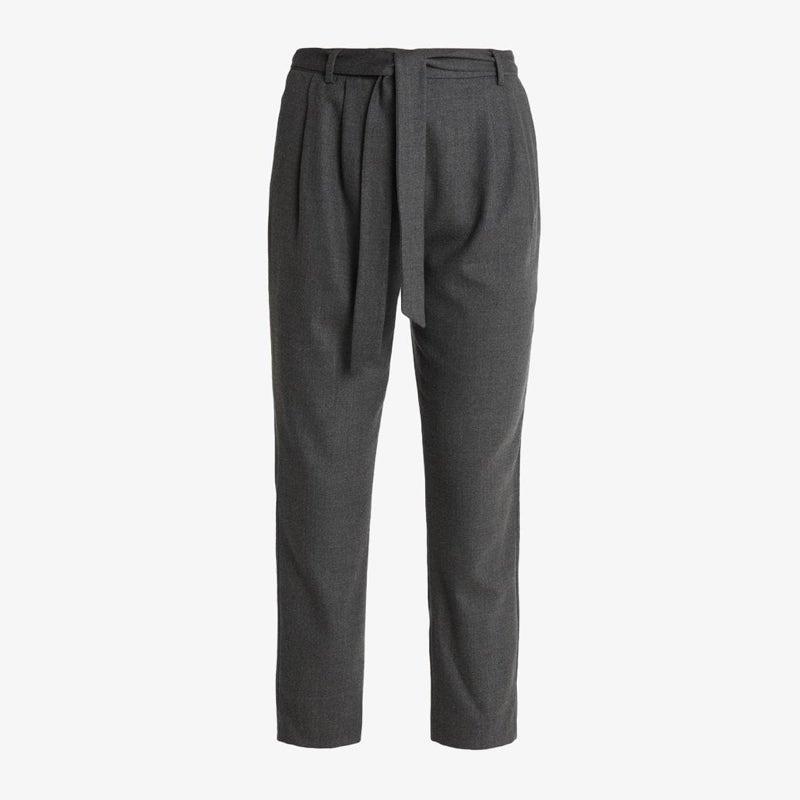 selected-pantalon-femme-slfbio-mw-cropped-medium-grey-melange-4
