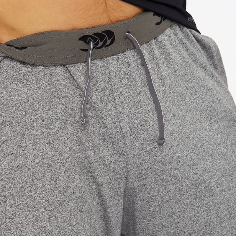 short-gris-sport-rugby-canterbury-3-1
