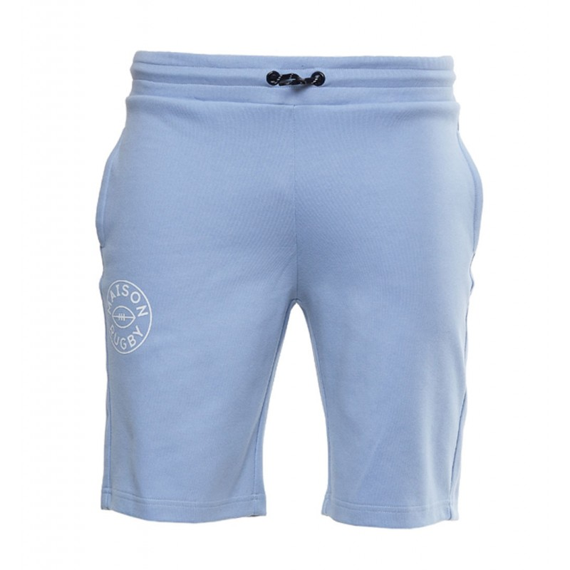 short-rugby-adulte-sky-rugby-division-bleu-1