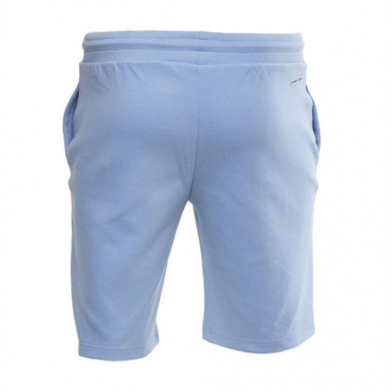short-rugby-adulte-sky-rugby-division-bleu-2