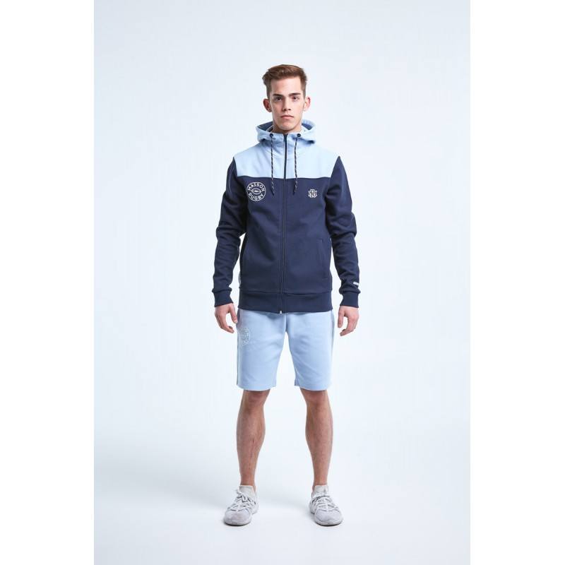 short-rugby-adulte-sky-rugby-division-bleu-3