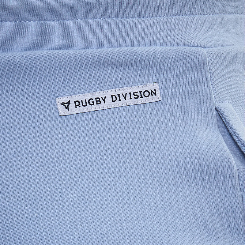 short-rugby-adulte-sky-rugby-division-bleu-4