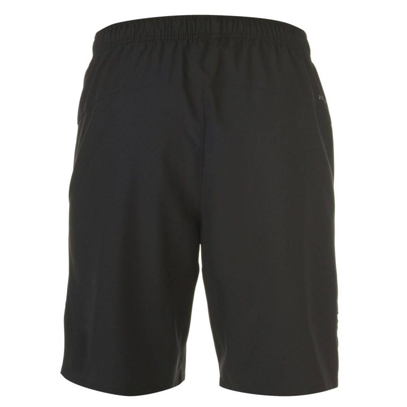 short-sport-canterbury-homme-noir-2