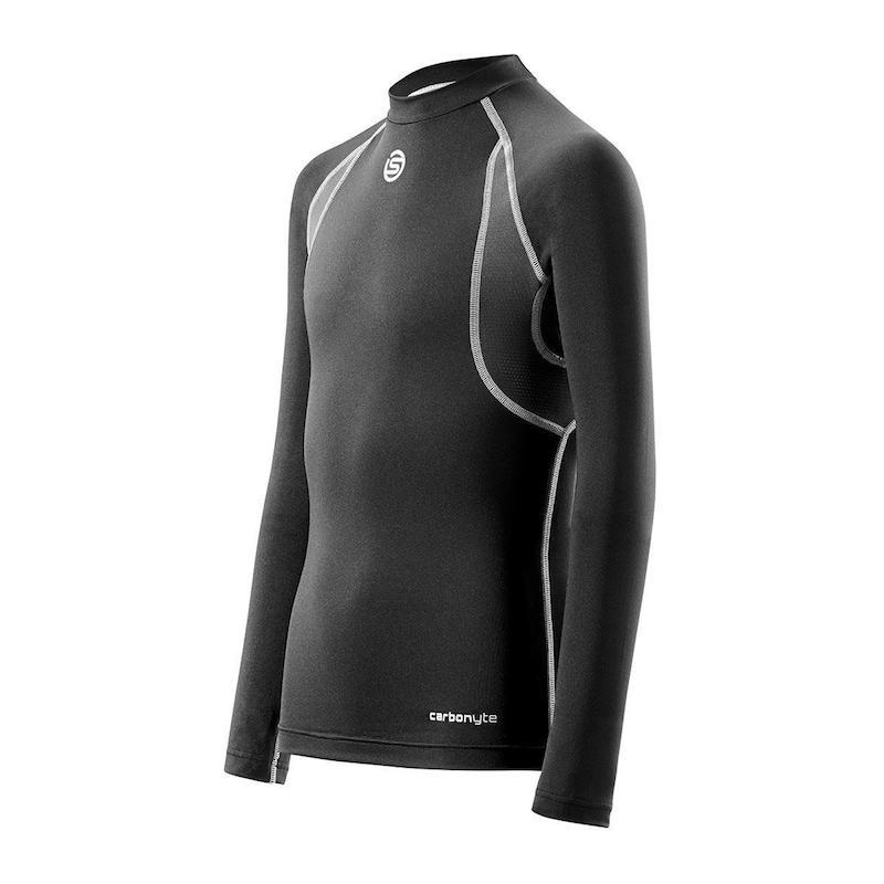 skins-carbonyte-sport-baselayer-l1600