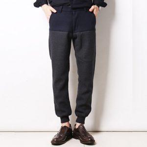 still-good-sg15fw0202-pantalon-homme-1