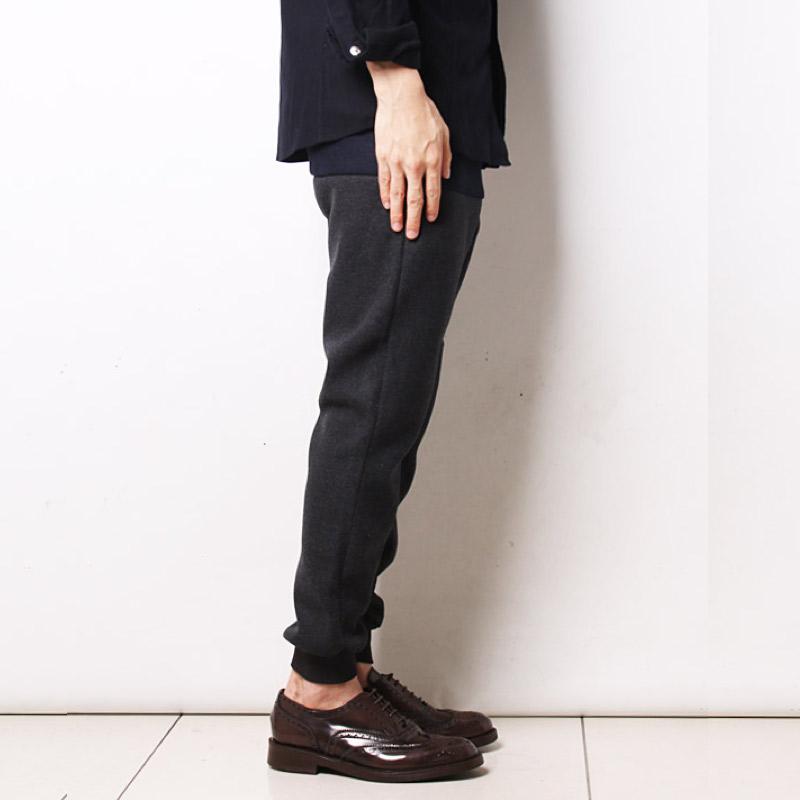 still-good-sg15fw0202-pantalon-homme-2