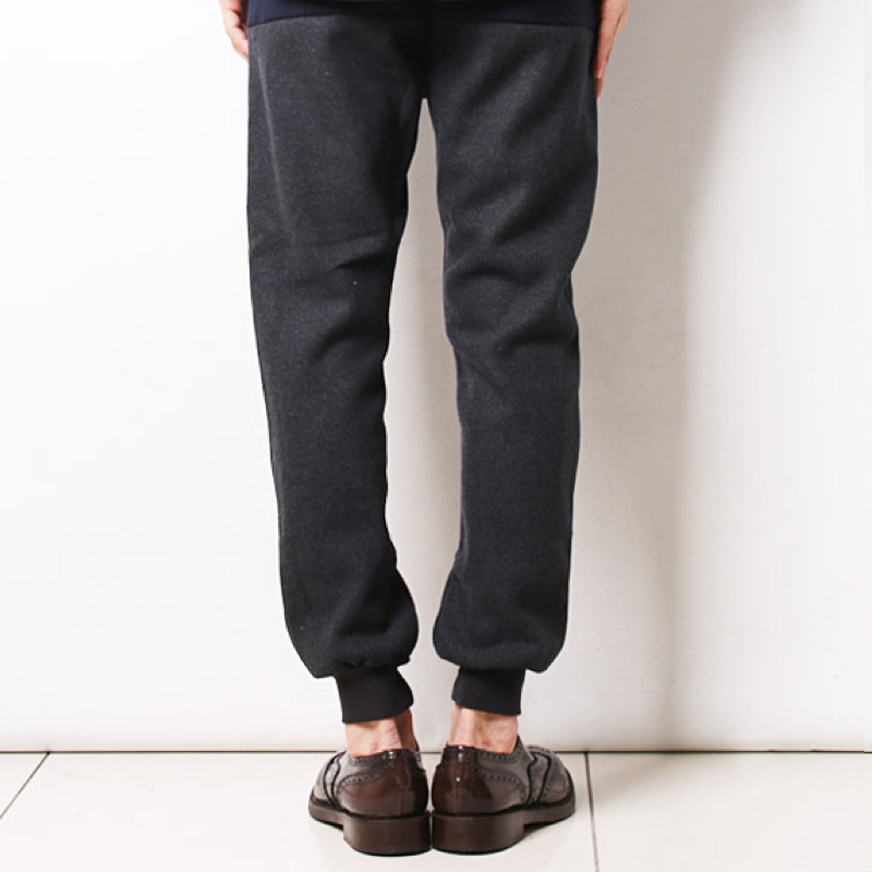 still-good-sg15fw0202-pantalon-homme-3