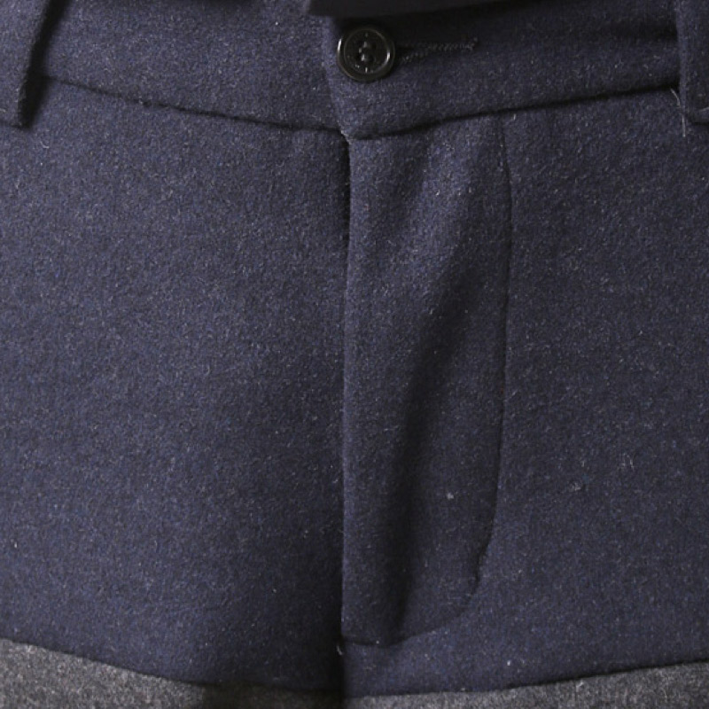 still-good-sg15fw0202-pantalon-homme-4