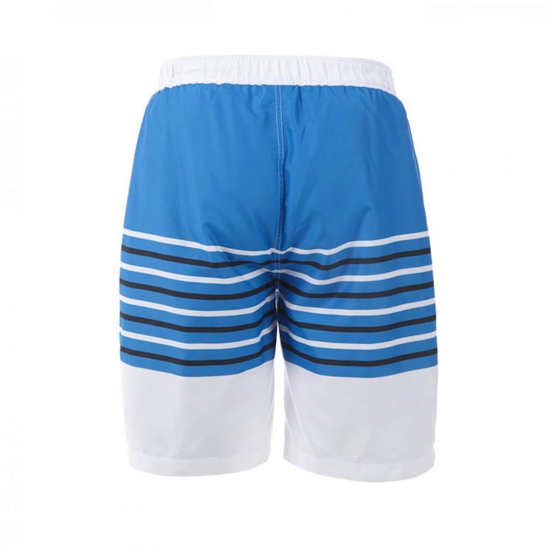 striped-board-short-blue-p21758-14043-2