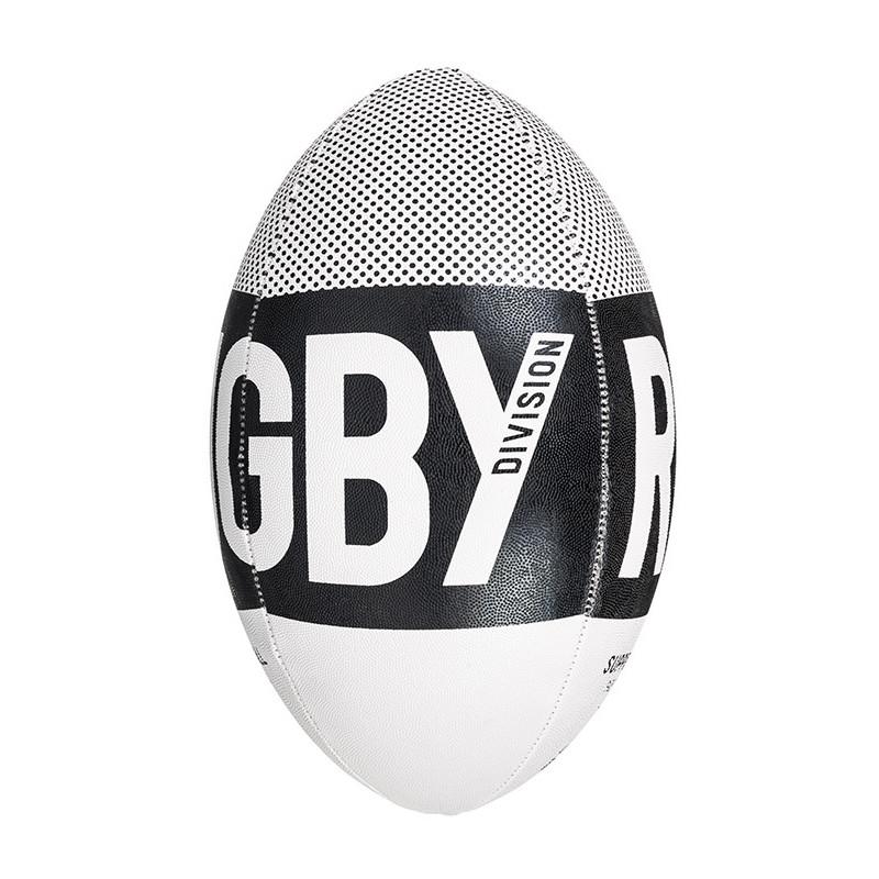 supporter-ball-rugby-division-gilbert-ballon-1