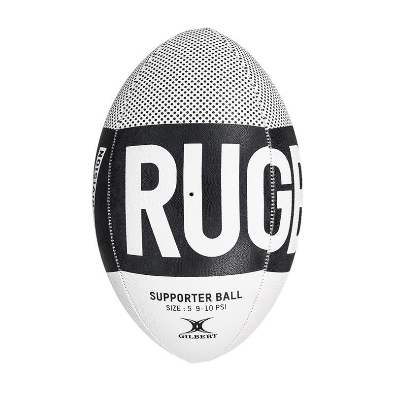supporter-ball-rugby-division-gilbert-ballon-2