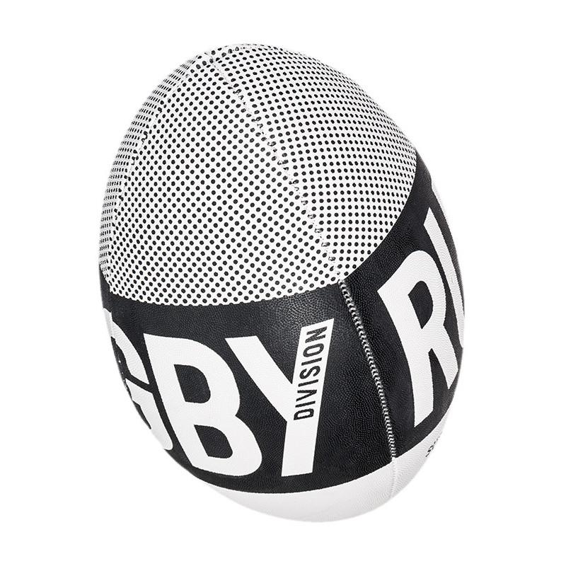 supporter-ball-rugby-division-gilbert-ballon-3