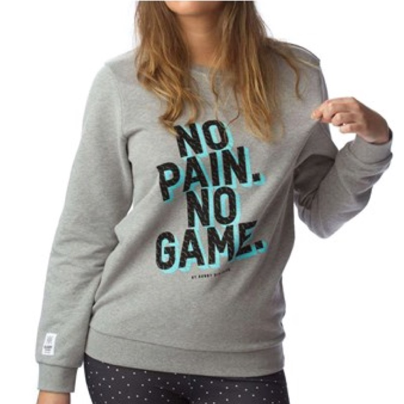 sweat-rugby-gris-femme-sport-1