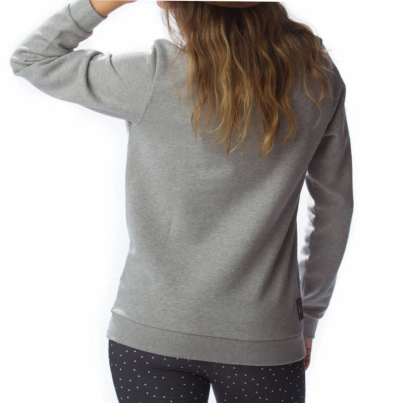 sweat-rugby-gris-femme-sport-2
