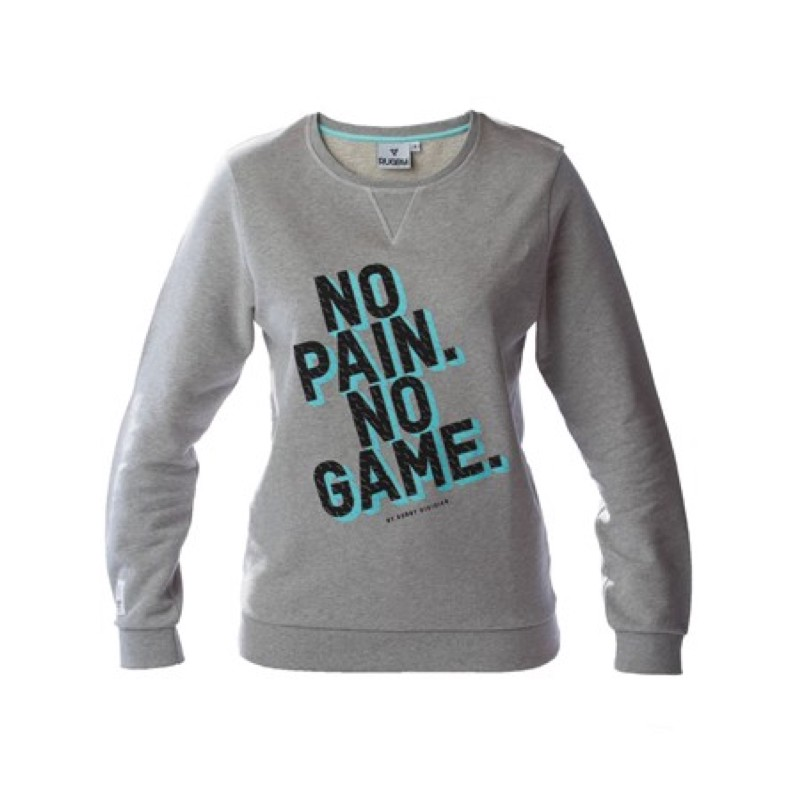 sweat-rugby-gris-femme-sport-3