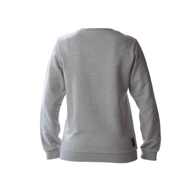 sweat-rugby-gris-femme-sport-4