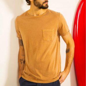 Tee Shirt - CUISSE DE GRENOUILLE Homme XL