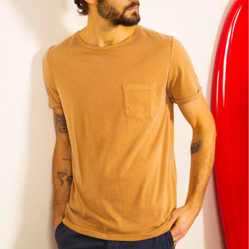 t-shirt-essentiel-cuissedegrenouille-homme-1