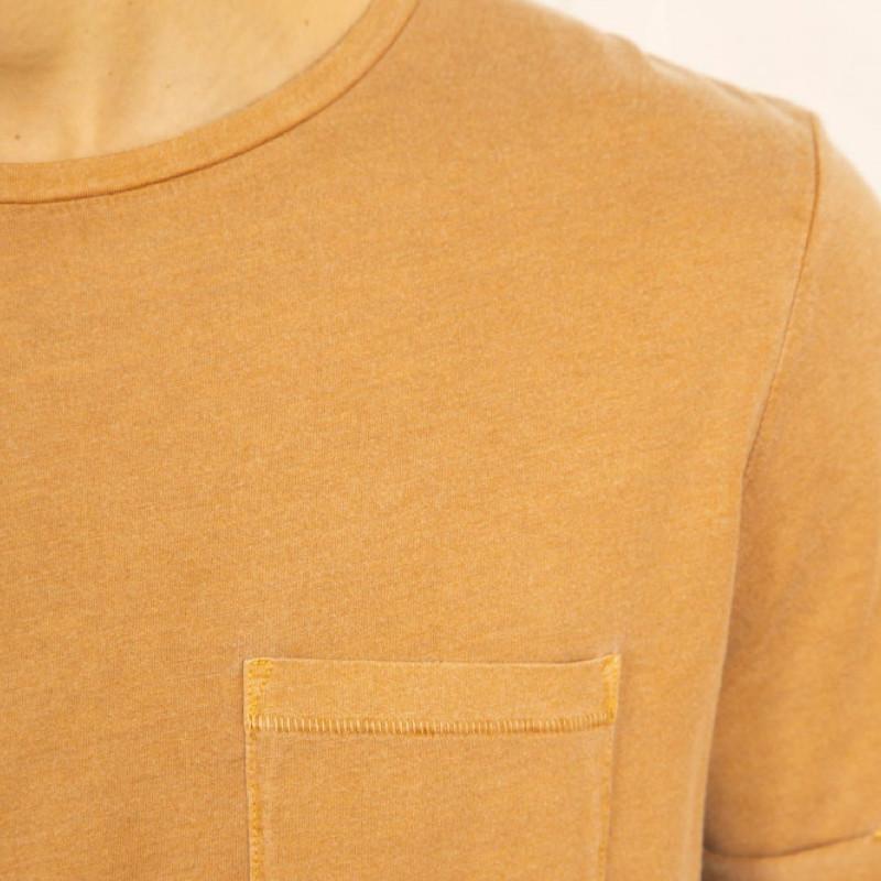 t-shirt-essentiel-cuissedegrenouille-homme-2