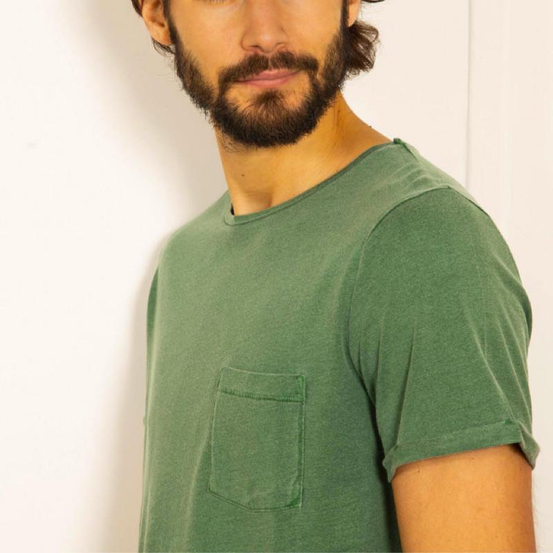 t-shirt-essentiel-cuissedegrenouille-homme-3