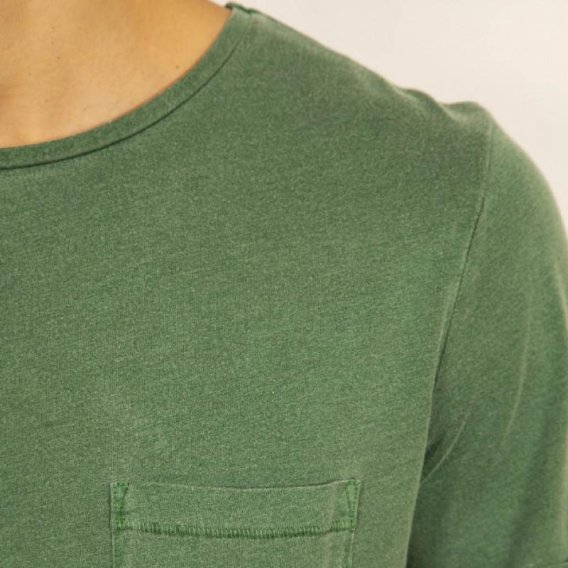 t-shirt-essentiel-cuissedegrenouille-homme-5