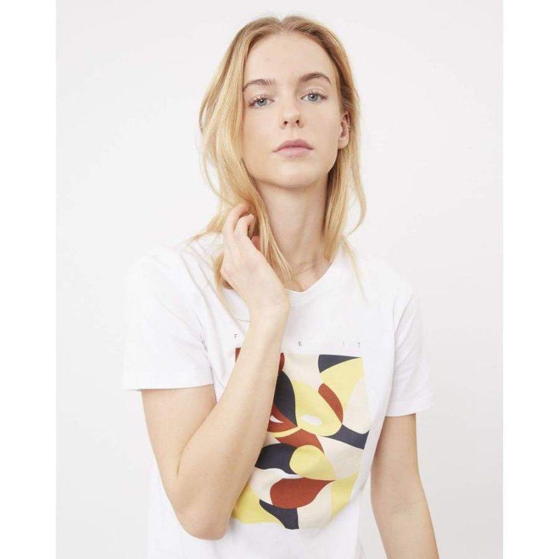 t-shirt-minimum-kimma-white-femme-1