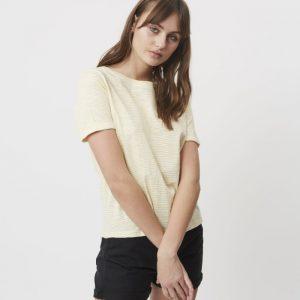 teeshirt-femme-jaune-minimum-1